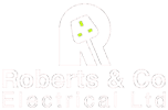 Roberts & Co. Electricians